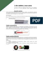 Tipos de cables y sus usos.docx