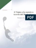 WP8_viajes.pdf