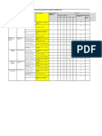 Matriz de impactos y aspectos.xlsx