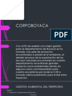 CORPOBOYACA.pptx
