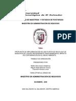19129.pdf