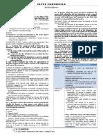CIVPRO_PreFinal_Reviewer.pdf
