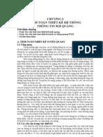 Chg3-Tinh toan-Thiet ke HT (15-9-09)