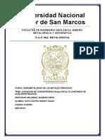 LIXIVIACION DE CONCENTRADOS Pb.docx
