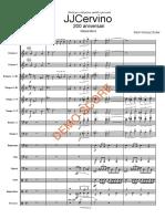 1508486421JJCervino_Partiturawatermark(1).pdf