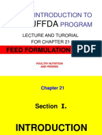 WUFFDA-C21-Lecture.ppt