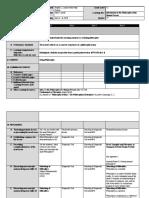 PPT Week c - Intro.docx
