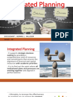 Integrated-Planning.pptx