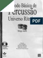 LIVRO DE PERCURSSAO.pdf