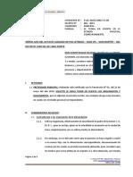 CONTESTACIÒN DEMANDA ALIMENTOS.docx