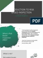 RBI Presentation PID 01032019.pptx