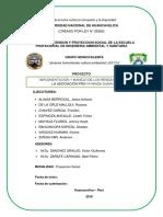 INFORME-PROYECCION-1.docx