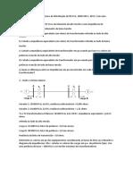 Lista 2 distribuição.docx