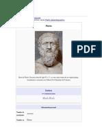 Platón.docx