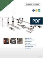 Tube_Inspection_Probe_Catalogue_EN_201204.pdf