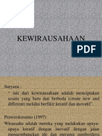 powerpoint karakter wirausaha.pptx