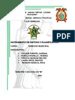 INSTRUMENTOS DE GESTIÓN Y PLANIFICACIÓN.docx