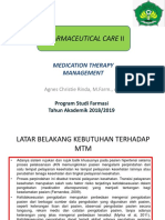 125159_MTM new.pptx