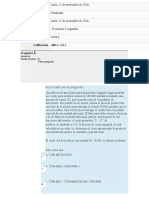 332001513-Examen-Matematicas-BLOQUE-II-SEMANA-3-PoligraN.pdf