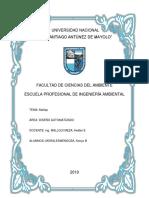 DISEÑO.A.docx