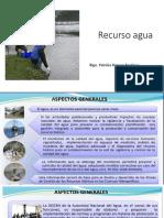 Recurso agua.pdf
