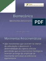 movimentos artrocinemáticos.pdf