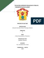 Tema 12 - Proyecto de vida.docx