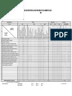 MATRIZ PROYECTO2.pdf
