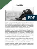 El Suicidio una hojaaaa.docx