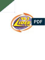 INFORMATIVO LIDER