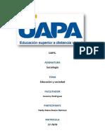 sociologia de la educacion.docx