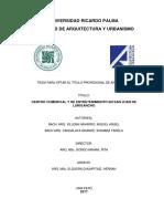 villena_m.pdf