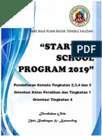 starting scholl program 2019.docx