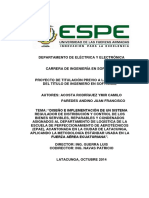 NO_T-ESPEL-SOF-0005
