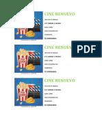 CINE-RENUEVO.docx