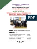 PROGRAMA CAPACITACION DE BPM.docx