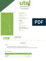 Actividad2_Ingeniería de sistemas.docx