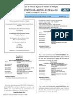 Diario_2578__9_10_2018.pdf