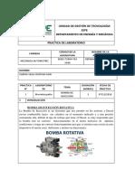armado y desarmado BOMBA DE INYECCIÓN.docx