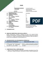 Silabo de Informática - Comp. 1.docx