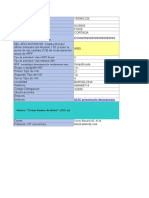 Plantilla de Excel Para La Gestion de Impuestos Para Autonomos (1)