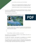 Claude Monet y sus icónicas creaciones para el movimiento.docx