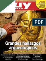 hallazgos-160727192512.pdf