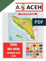 Total DC1-DPRA