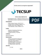 PROYECTO INTEGRADOR FINAL - GRUPO 3.docx