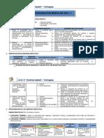 INFORMÁTICA E INTERNET - Computación.docx