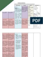 matriz-de-consistencia CORREGIDO.docx