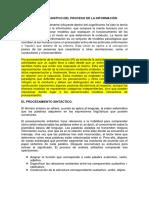 MODELO COGNITIVO DEL PROCESO DE LA INFORMACIÓN.docx