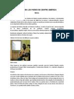 MÚSICA DE LOS PAÍSES DE CENTRO AMÉRICA.docx