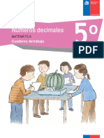 cuaderno_de_trabajo_5basico_modulo3_matematica-convertido.docx